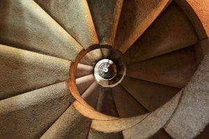 """مهندس """"المتحف القومي للحضارة"""" يكشف خبايا التصميم الفريد"""